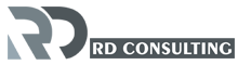 RD Consulting